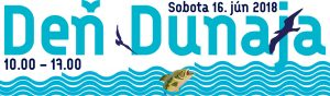 Danube Day visual
