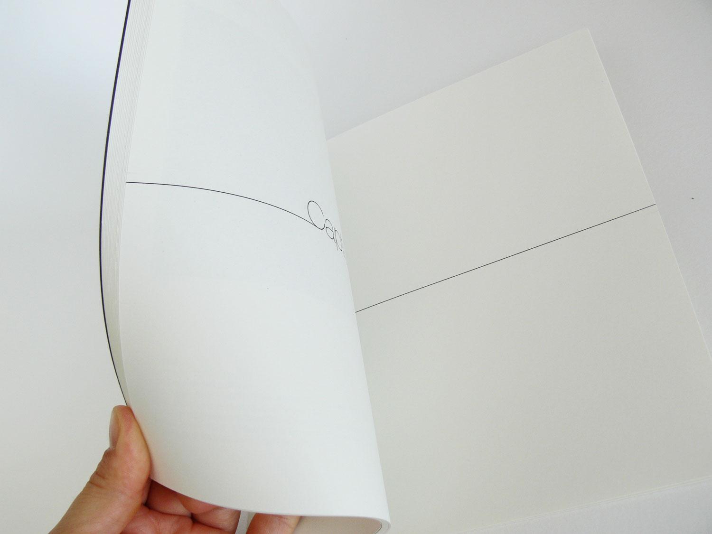 Exhibition Capture catalogue, 2011