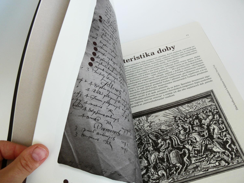 The Golden book, 2010