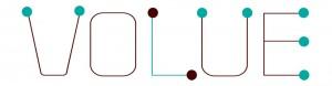 Logotype VOLUE