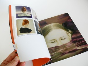 Studio +-XXI exhibition catalogue. 2012