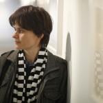maria-corejova-foto-jakub-gulyas-nestandard2