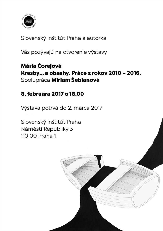 corejova_kresby_a_obsahy_pozvanka