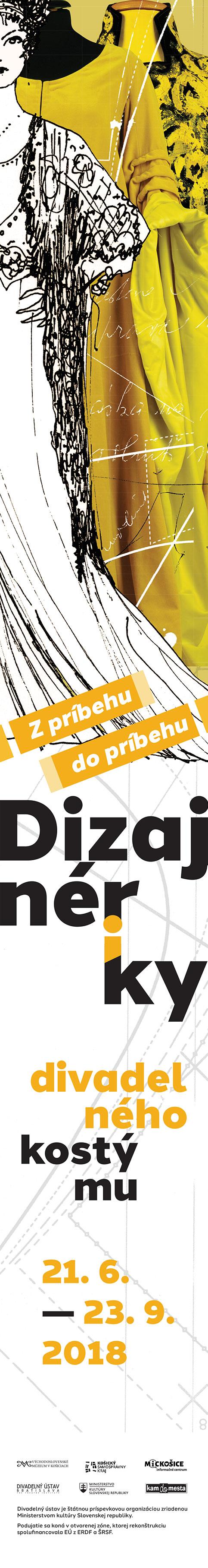 Z_pribehu_baner-130x980