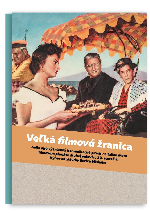 IIC_Mostra-cinema_obalka