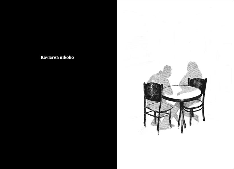Arqueles-Vela_ATAKDALEJ_layout_ukazka2