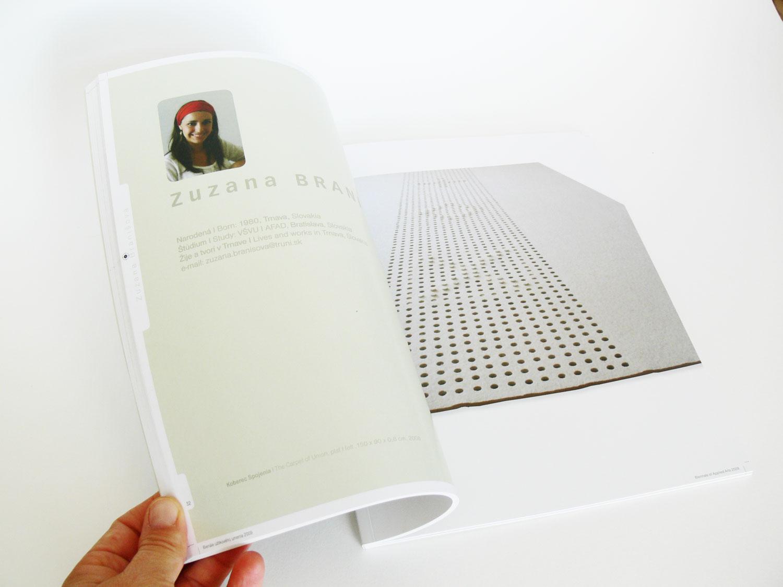 Bienial_of_Applied_Arts_Catalogue3