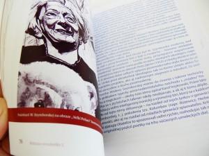 Cultural_parallels_publication5