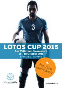 Lotos_cup_poster_new_PRINT