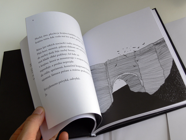 REWind Edition publications, sicne 2012