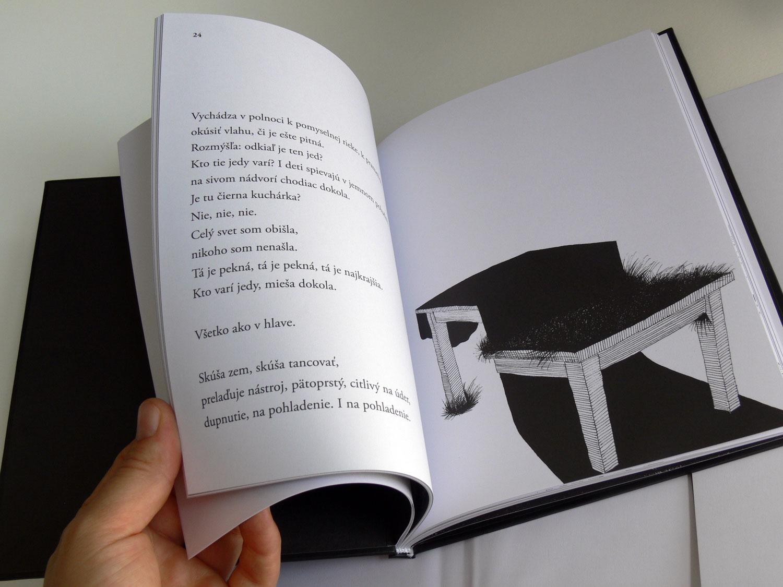 REW_publications17