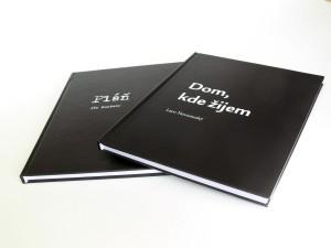 REW_publications2