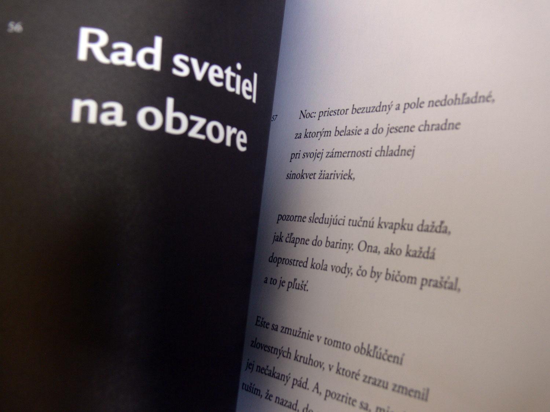 REW_publications20