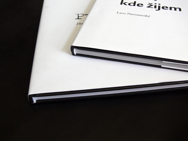 REW_publications5