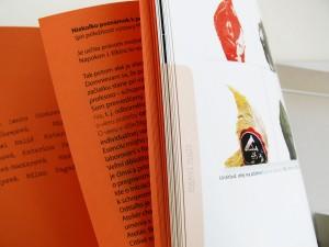 XXI_exhibition_catalogue2